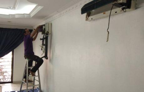 air-conditioning-installation-service