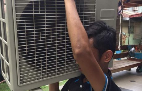 air-conditioner-installation-malaysia