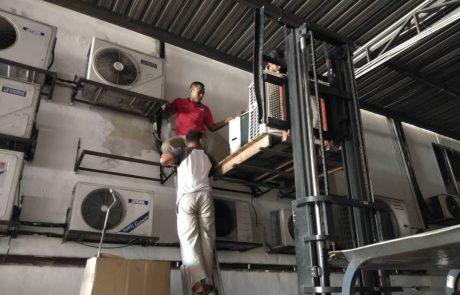 air-conditioner-installation-kuala-lumpur