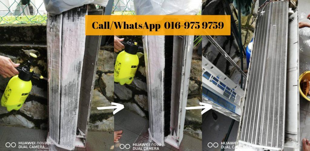 aircond-service-kuala-lumpur